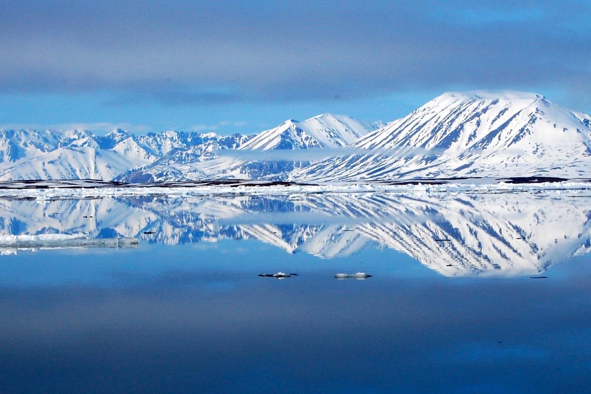 spitsbergen-18