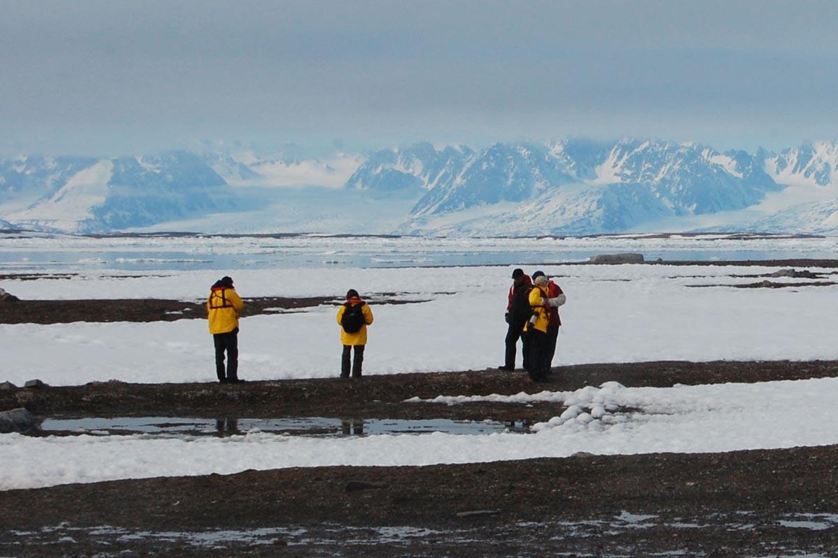 spitsbergen-20